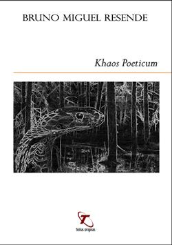 khaos poeticum