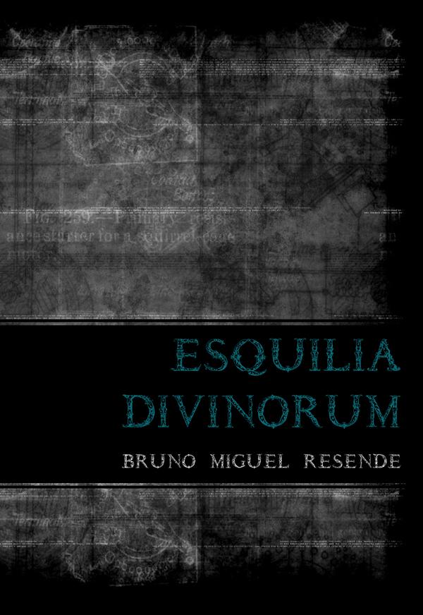 esquilia divinorum